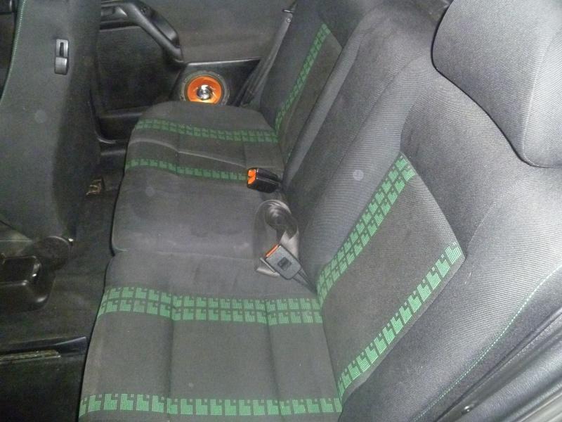 Golf GTTDI 5 portes/Keskin KT1 Posée P1030950