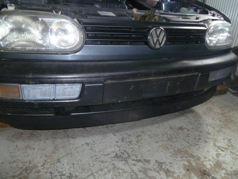 Golf GTTDI 5 portes/Keskin KT1 Posée P1040021