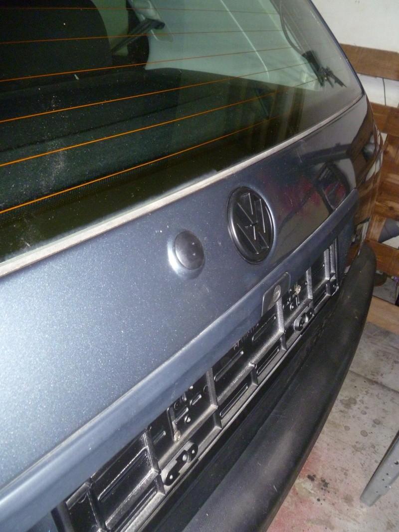 Golf GTTDI 5 portes/Keskin KT1 Posée - Page 2 P1040119