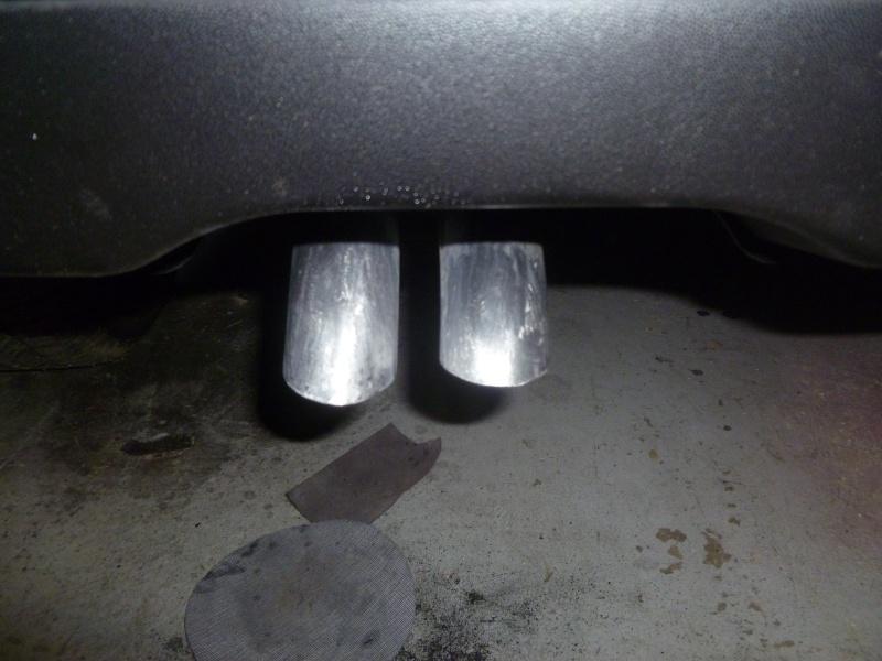 Golf GTTDI 5 portes/Keskin KT1 Posée - Page 2 P1040124