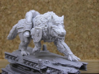 space wolves sur loups Bwiqbw10