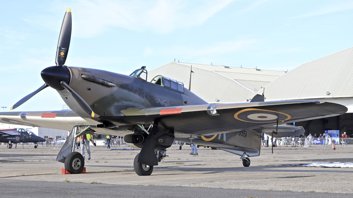 Melun - Air Legend 2018 - Page 16 Img_1349