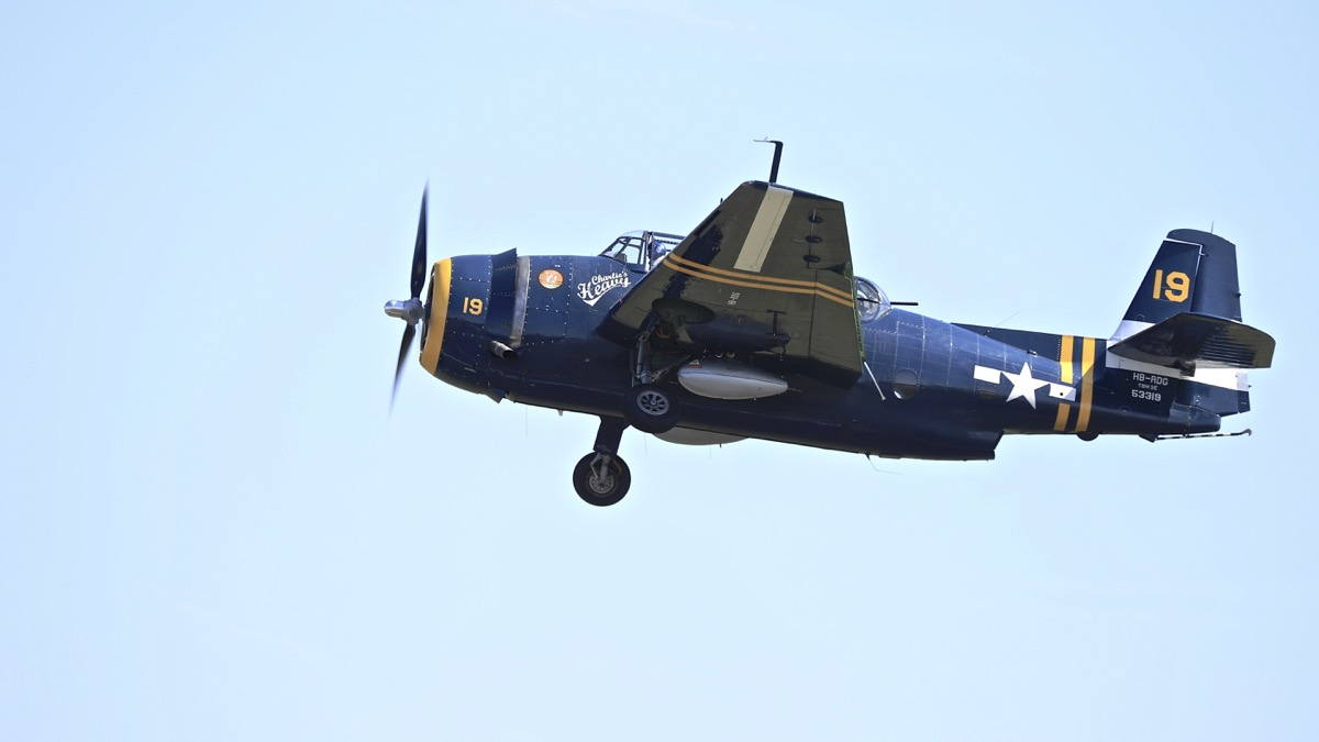 Melun - Air Legend 2018 - Page 4 Img_1715