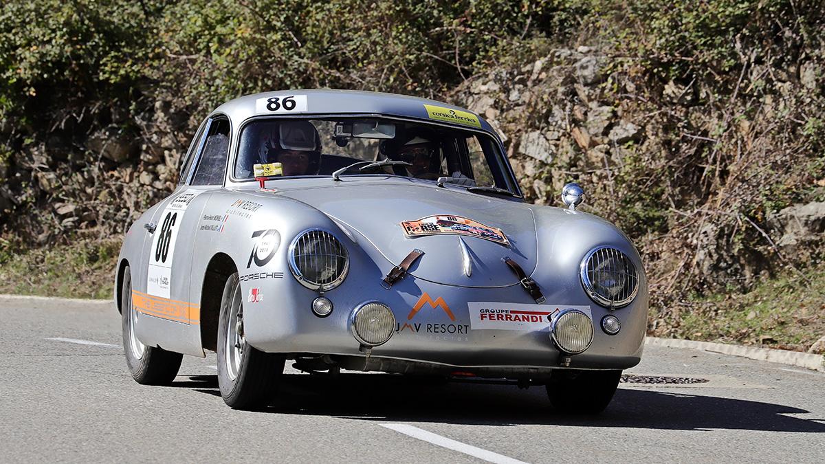 Le Tour de Corse Auto Historique 2019 Img_2242