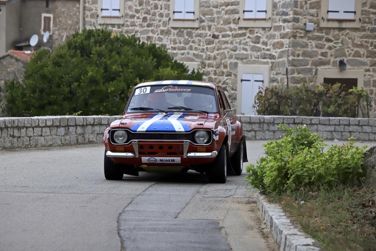 Le TOUR de CORSE (Auto) Historique 2018 - Page 4 Img_2446