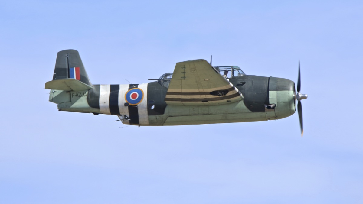Melun - Air Legend 2018 - Page 4 Img_8410
