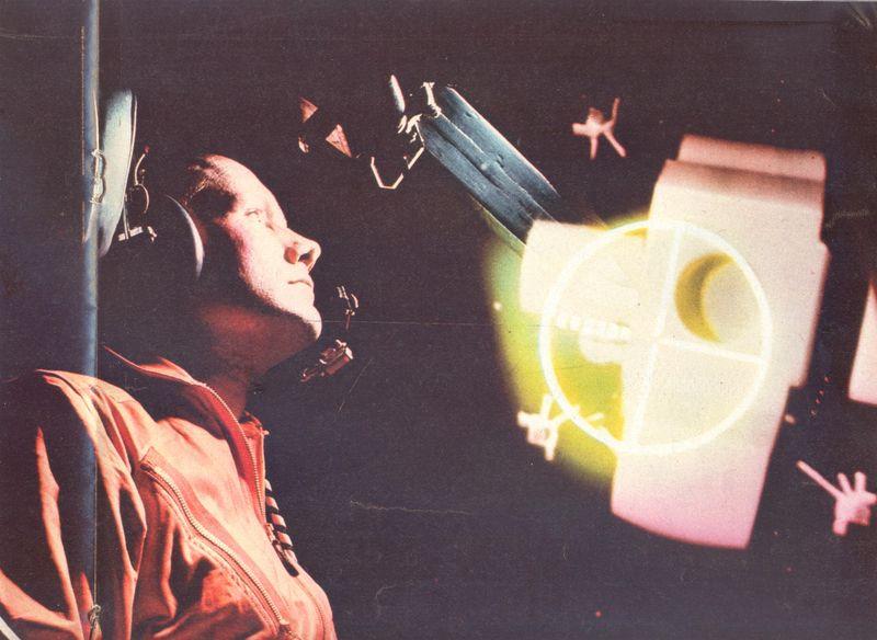 Neil Alden Armstrong - Le premier homme sur la Lune 69071913