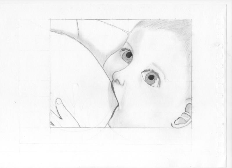 La 'tite Galerie de Lol'y - Page 3 00110