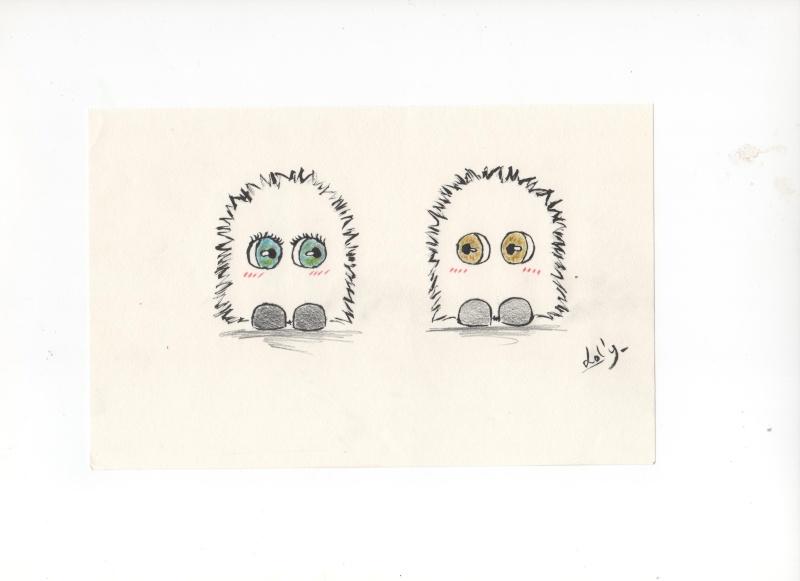 La 'tite Galerie de Lol'y - Page 3 Nous10