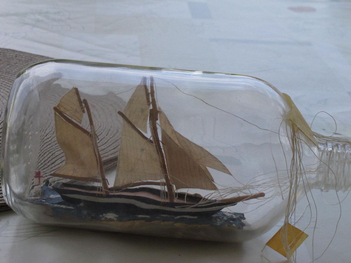 bateaux en bouteille Img_3010