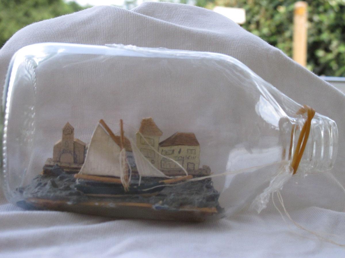 bateaux en bouteille Img_3011