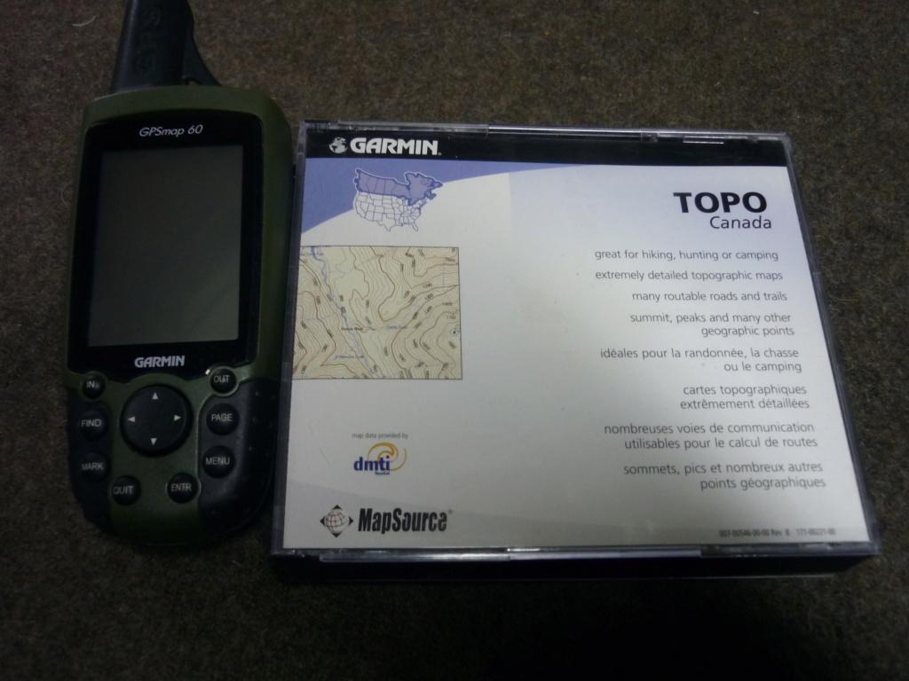 GPS Garmin nouveau prix P1060224