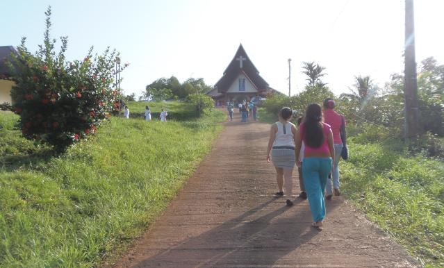 Hmoob Guyane - Page 11 P6303610