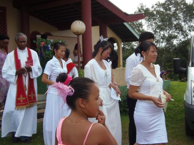 Hmoob Guyane - Page 11 P6303719
