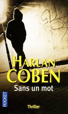 Sans un mot - Harlan Coben Couv5610
