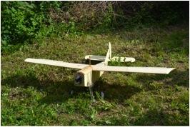 Vds Avions divers Av910