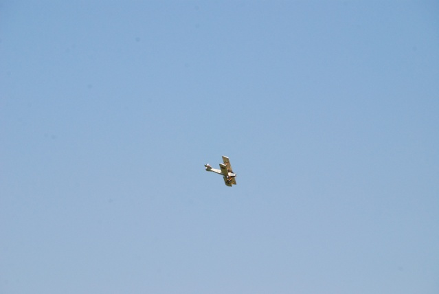 09 Septembre 2012 à Moisselles Dsc_0010