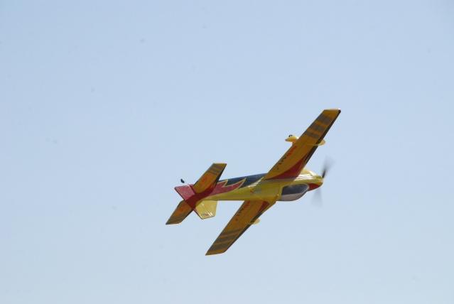 09 Septembre 2012 à Moisselles Dsc_0013