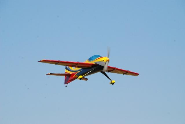 09 Septembre 2012 à Moisselles Dsc_0015