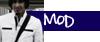 Moderatör