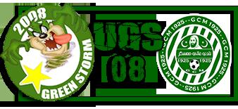 Fiches d'identité des groupes Ultras DZ - Page 2 Ugs110