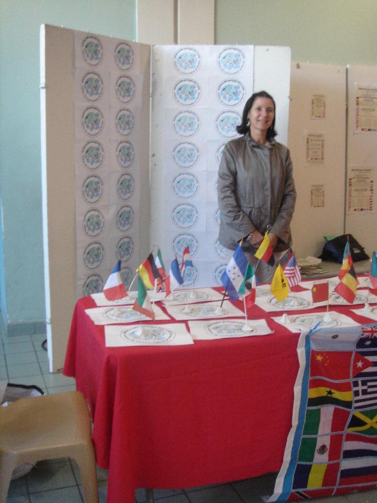 Festival des langues 2012 Dsc07114