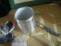Fabrication de bougies Boite_10
