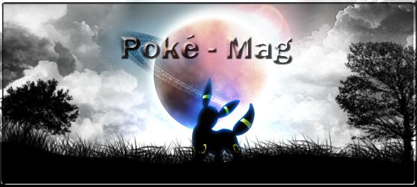 Poke-Mag