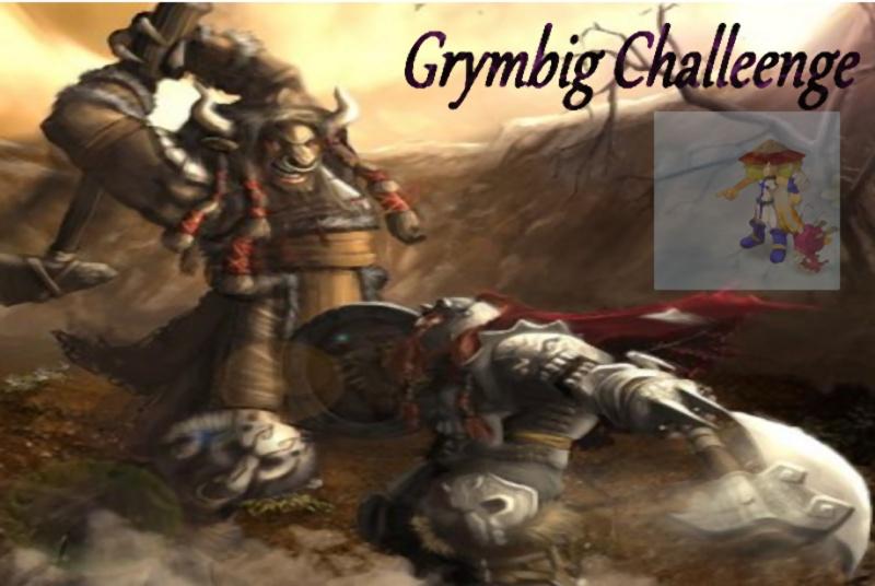 [Event] Tournoi Grymbig Challenge !  Image_10