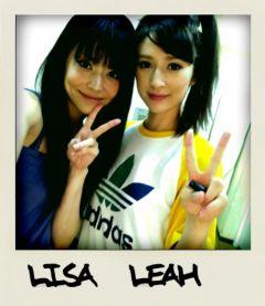 Leah's Random Pictures 23461410