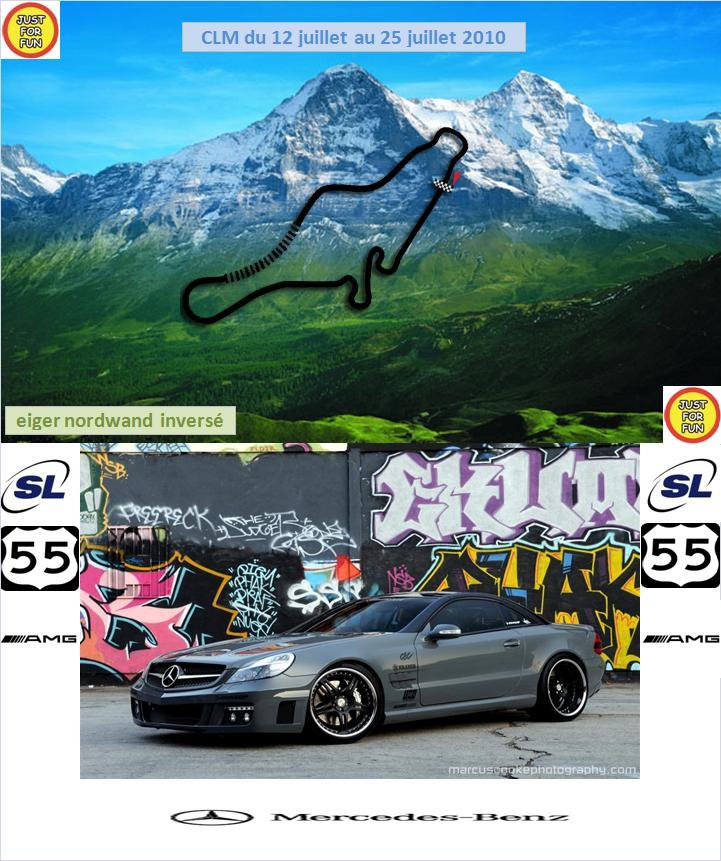 CLM de juillet just for fun - Page 2 Clm_po10