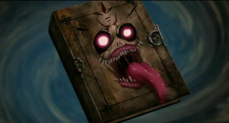 Misión Especial 1: Corpse Party Blood Covered - Página 4 Book_o10