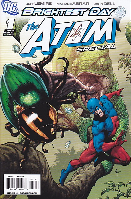 THE ATOM SPECIAL - BRIGHTEST DAY Atom_s10