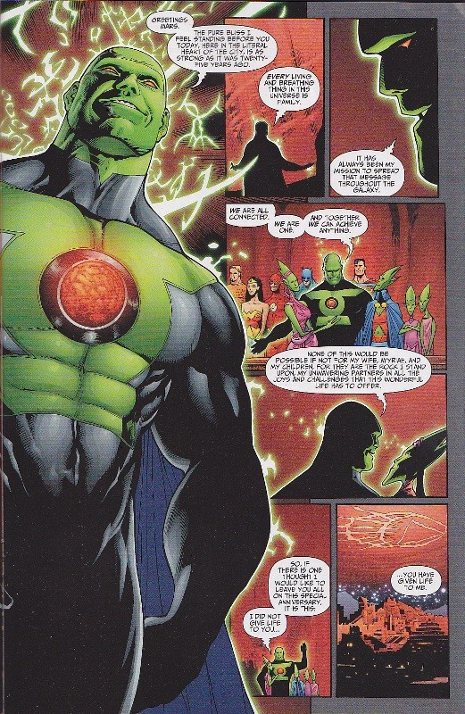 Brightest day - Page 4 Bd15--11