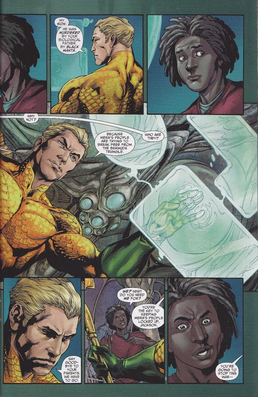 Brightest day - Page 4 Bd16--10