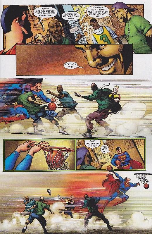 Superman 700 Sup70212