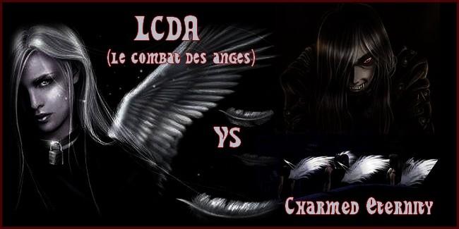 L.C.D.A