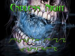 Endless Night - Game Forum