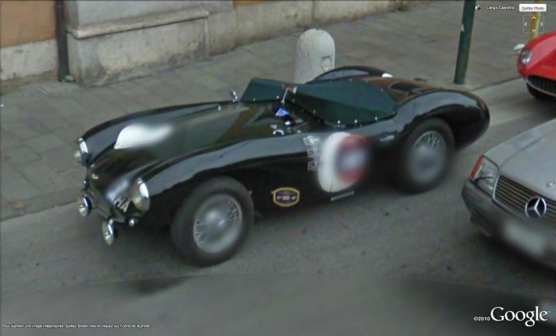 STREET VIEW : belles voitures (Monde) - Page 23 5_aust10