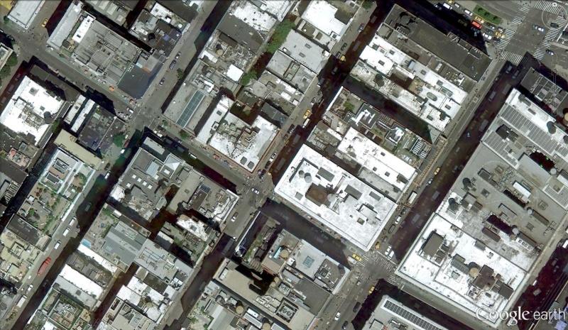 New York City, USA, World - Page 27 Bil310