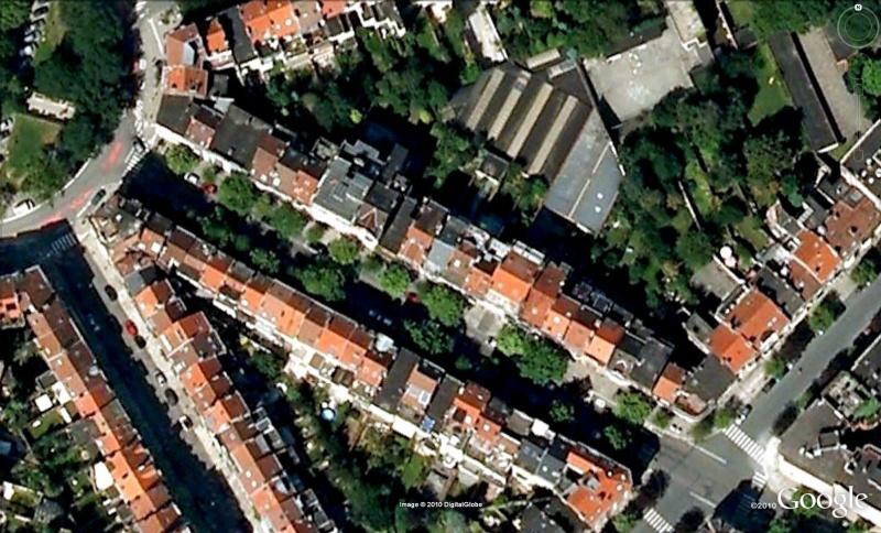 """Maisons natales des """"grandes figures"""" repérées dans Google Earth - Page 3 Ge_bre10"""