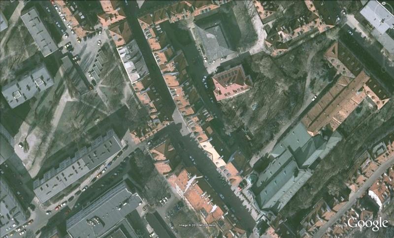 """Maisons natales des """"grandes figures"""" repérées dans Google Earth - Page 3 Ge_cur10"""