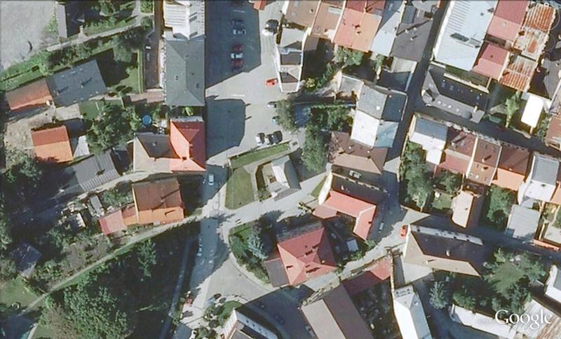"""Maisons natales des """"grandes figures"""" repérées dans Google Earth - Page 3 Ge_fre10"""