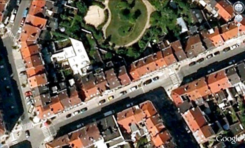 """Maisons natales des """"grandes figures"""" repérées dans Google Earth - Page 3 Ge_her10"""