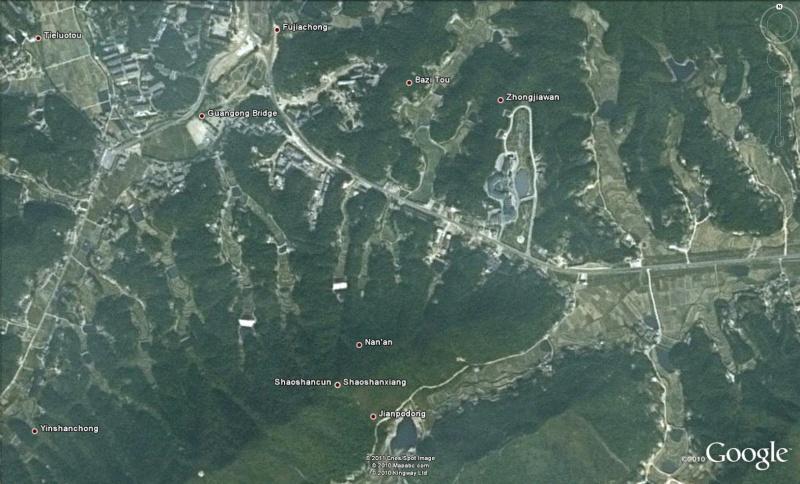 """Maisons natales des """"grandes figures"""" repérées dans Google Earth - Page 3 Ge_mao10"""
