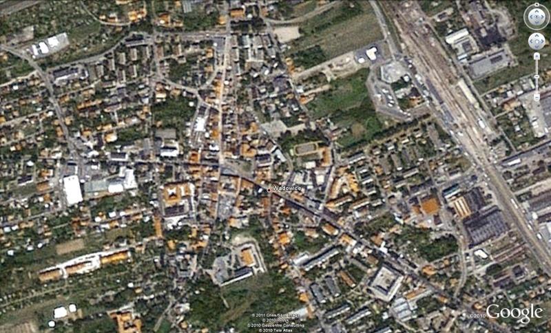 """Maisons natales des """"grandes figures"""" repérées dans Google Earth - Page 4 Gepape10"""