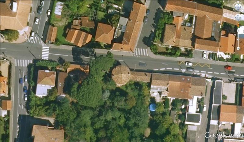 Les glacières découvertes avec Google Earth Glace_11