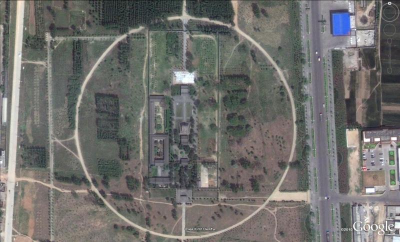 ALMA - Observatoires astronomiques vus avec Google Earth - Page 20 Og210