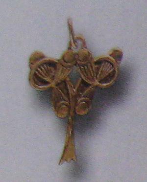 Bijoux celtiques Arbre_10