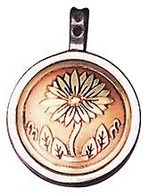 Médaille Chu Hua Chu_hu10